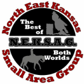 NEKSAGanythinghorses AWARDS BANQUET IS SATURDAY, NOVEMBER 17, 2018 BEGINNING AT 5:30! HELD AT VALLEY FALLS, KS 4-H BUILDING, 605 RATZ. Please pass the word! Covered dish so please bring something! Table service, tea, lemonade also furnished! Will be havin